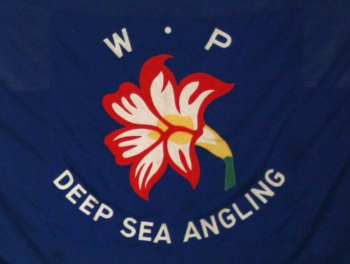 wpdsaa flag1
